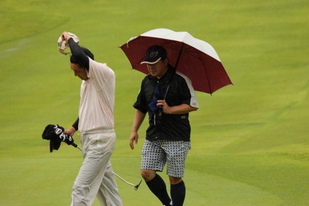 第7回 愛知県実業団対抗ゴルフ選手権 2