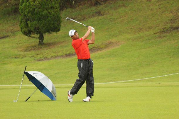 第7回 愛知県実業団対抗ゴルフ選手権 25