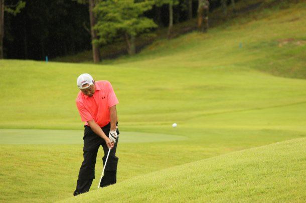 第7回 愛知県実業団対抗ゴルフ選手権 21