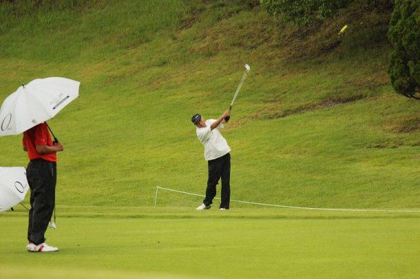 第7回 愛知県実業団対抗ゴルフ選手権 26