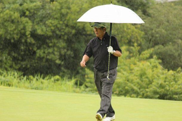 第7回 愛知県実業団対抗ゴルフ選手権 24