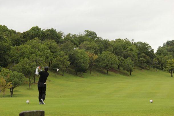 第7回 愛知県実業団対抗ゴルフ選手権 23