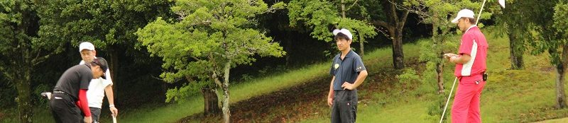 第7回 愛知県実業団対抗ゴルフ選手権 22