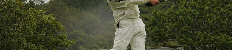 第7回 愛知県実業団対抗ゴルフ選手権 5