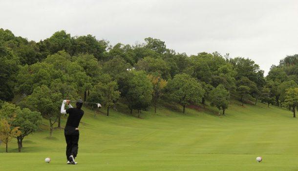 第7回 愛知県実業団対抗ゴルフ選手権  レポート3