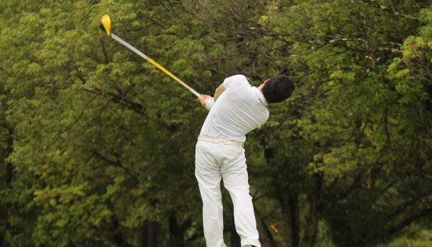 第7回 愛知県実業団対抗ゴルフ選手権  レポート5