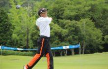 第11回愛知:加藤青児選手